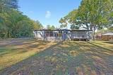 6880 Rosedale Drive - Photo 23