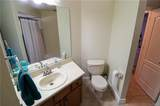 4609 Osage Place - Photo 24