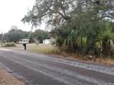 7091 Cottage Lane - Photo 3