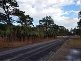7091 Cottage Lane - Photo 5