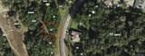 3384 Canterbury Lake Drive - Photo 2