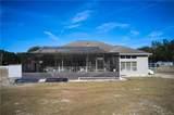 9498 Wachula Drive - Photo 15