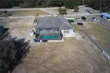 9498 Wachula Drive - Photo 16