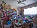 9498 Wachula Drive - Photo 39
