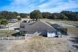 9498 Wachula Drive - Photo 5