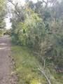 12208 Waterwood Drive - Photo 2