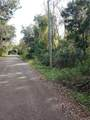 12208 Waterwood Drive - Photo 5