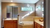 5378 Lamp Post Drive - Photo 34