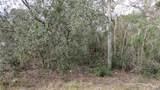 5437 Cinnamon Ridge Drive - Photo 1