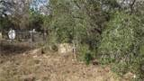 5437 Cinnamon Ridge Drive - Photo 3