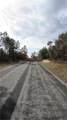 5437 Cinnamon Ridge Drive - Photo 5