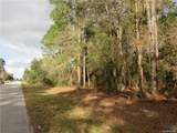 8099 Primrose Drive - Photo 6