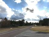 9 Corkwood Boulevard - Photo 4