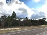9 Corkwood Boulevard - Photo 5