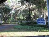 14 Bay Path Drive - Photo 4