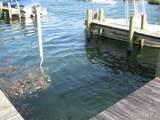 18 Bay Path Drive - Photo 4