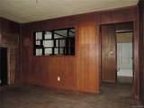 5295 Mimosa Lane - Photo 2