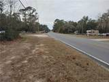6154 Homosassa Trail - Photo 2