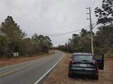 6154 Homosassa Trail - Photo 3