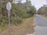 6857 Pershing Drive - Photo 3