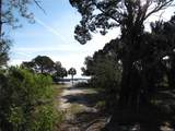 360 Mullet Point - Photo 10