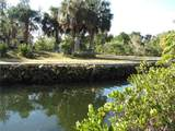 360 Mullet Point - Photo 13
