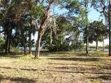 360 Mullet Point - Photo 15