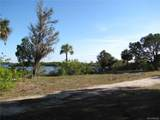 360 Mullet Point - Photo 18
