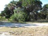 360 Mullet Point - Photo 19