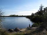 360 Mullet Point - Photo 20