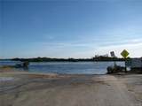 360 Mullet Point - Photo 21