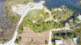 360 Mullet Point - Photo 25