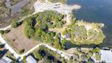 360 Mullet Point - Photo 26