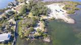 360 Mullet Point - Photo 27