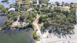 360 Mullet Point - Photo 28