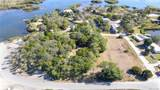 360 Mullet Point - Photo 29