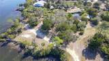 360 Mullet Point - Photo 32