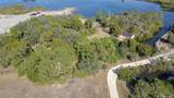 360 Mullet Point - Photo 33