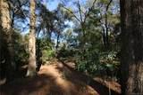 3123 Graymor Path - Photo 3