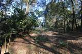 3123 Graymor Path - Photo 5