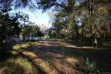 3123 Graymor Path - Photo 6