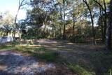 3123 Graymor Path - Photo 7