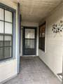9801 Pebblecreek Court - Photo 3
