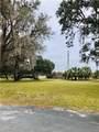 9893 Tryon Court - Photo 1
