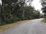 6230 Banyon Drive - Photo 1