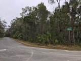 6230 Banyon Drive - Photo 2
