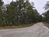 6230 Banyon Drive - Photo 3