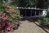 4361 Weewahi Point - Photo 13