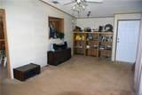 4361 Weewahi Point - Photo 26