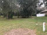 1730 3rd Court - Photo 15